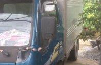 Bán ô tô Kia K3000S đời 2010, màu xanh lam giá 185 triệu tại Nam Định