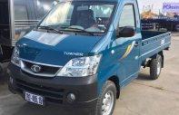 Bán xe Thaco Towner 990 thùng lửng sản xuất 2018, máy Suzuki, 216 triệu, trả 60tr nhận xe, liên hệ 0938903292 giá 216 triệu tại Bình Dương