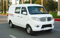 Bán Dongben Van X30 V5- 5 chỗ ngồi và 500kg hàng- lưu thông như xe du lịch trong TP giá 270 triệu tại Tp.HCM