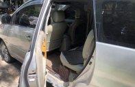 Bán Toyota Innova G đời 2010, màu bạc giá 389 triệu tại Đà Nẵng