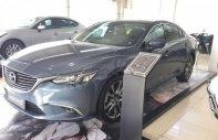 Cần bán xe Mazda 6 2.5L Premium năm sản xuất 2016 giá 939 triệu tại Hà Nội