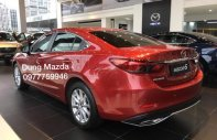 Bán xe Mazda 6 Facelift 2018 new, giá chỉ từ 819 triệu giá 819 triệu tại Hà Nội