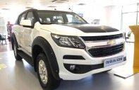 Chevrolet Trailblazer số tự động 1 cầu, giá tốt, nhiều ưu đãi giá 895 triệu tại Tp.HCM
