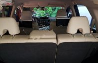 Bán xe Honda CR V đời 2014, màu xanh lam giá 770 triệu tại Tp.HCM