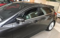 Bán ô tô Ford nhận ưu đãi cực sốc duy nhất trong tháng 11 giá 770 triệu tại Tp.HCM