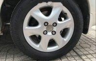 Cần bán gấp Toyota Corolla Altis 1.8 G 2007, màu bạc giá 326 triệu tại Bình Dương