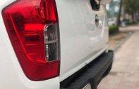 Bán ô tô Nissan Navara EL Premium R đời 2018, màu trắng, nhập khẩu nguyên chiếc  giá 640 triệu tại Hà Nội