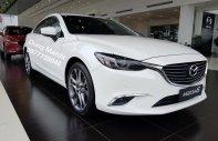 Bán Mazda 6 2.0 Premium đời 2018 - Giá chỉ 899 triệu, xe đủ màu, giao ngay-0977759946 giá 899 triệu tại Hà Nội