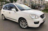 Bán Kia Carens 7 chỗ máy 1.6 màu trắng, xe đẹp, không lỗi nhỏ giá 275 triệu tại Hải Phòng
