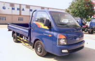 Bán ô tô Hyundai Porter H150 sản xuất năm 2018. LH: 0905680107 giá 385 triệu tại Đà Nẵng