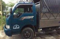 Cần bán Kia K3000S đời 2012, màu xanh lam chính chủ giá 215 triệu tại Hà Tĩnh