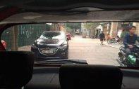 Cần bán Mazda 3 sản xuất năm 2017, màu đen, giá chỉ 625 triệu giá 625 triệu tại Hà Nội