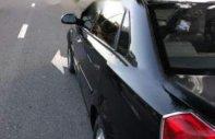 Bán ô tô Daewoo Lacetti EX đời 2010, màu đen giá 250 triệu tại Đà Nẵng