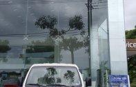 Xe tải Hyundai H150 giá tốt, lãi suất thấp, xe giao ngay giá 372 triệu tại Đà Nẵng