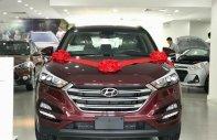 Hyundai Tucson 2018, khuyến mại phụ kiện cao cấp, trả góp 80%, giao xe ngay, liên hệ để ép giá 0911766333 giá 775 triệu tại Hà Nội