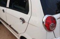 Bán Chevrolet Spark năm sản xuất 2010, màu trắng, xe nhập  giá 165 triệu tại Tây Ninh