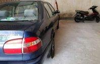 Bán Toyota Corolla sản xuất 1997, màu xanh lam, nhập khẩu  giá 217 triệu tại Tp.HCM