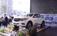 Mazda BT-50 FL đời 2018 - hỗ trợ trả góp lên tới 90% giá trị xe, LH: 0977.759.946 giá 679 triệu tại Hà Nội