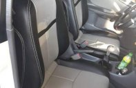 Bán xe Ford Laser sản xuất 2000, màu trắng, nhập khẩu nguyên chiếc giá 140 triệu tại TT - Huế