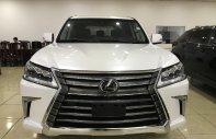 Bán Lexus LX570 nhập mỹ 2019 ,Full kịch đồ ,xe giao ngay ,giá tốt.LH :0906223838 giá 9 tỷ 160 tr tại Tp.HCM