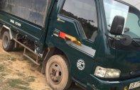 Bán Kia K3000S sản xuất 2008, màu xanh lam, xe 1 chủ từ đầu giá 154 triệu tại Bắc Giang