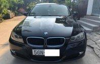 Cần bán gấp BMW 3 Series 320i năm 2009, màu đen, xe nhập đẹp như mới  giá 530 triệu tại Tp.HCM