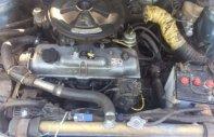 Bán ô tô Toyota Corolla đời 1985, nhập khẩu nguyên chiếc giá 40 triệu tại Bình Phước