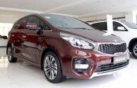 Bán Kia Rondo mới 100% số sàn giá 609 triệu, trả trước 200 triệu là có xe, 0938.963.417 gặp Vinh giá 609 triệu tại Tây Ninh