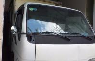 Bán xe tải Kia K3000, màu trắng, thùng inox, 269 triệu (thương lượng) giá 269 triệu tại Tp.HCM
