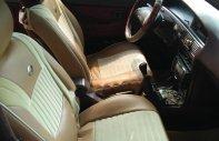 Cần bán xe Toyota Corolla 1.6 MT Trước đời 1990, màu bạc, nhập khẩu xe gia đình giá 50 triệu tại Lào Cai