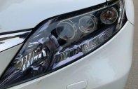 Bán Lexus RX 460h đời 2009, màu trắng, nhập khẩu giá 1 tỷ 480 tr tại Hà Nội