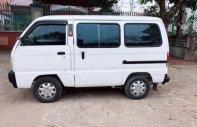 Chính chủ bán Suzuki Super Carry Van đời 2004, màu trắng giá 135 triệu tại Hà Nội