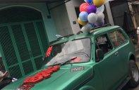 Bán Lada Niva1600 trước 1990, màu xanh, nhập khẩu giá 45 triệu tại Đồng Nai