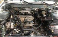 Bán ô tô Toyota Vista G đời 1982, màu xám (ghi), xe nhập giá 41 tỷ 500 tr tại Bình Dương