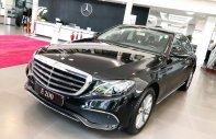 Mercedes E200 2018 đủ màu, giao ngay, chỉ với 590tr giá cực tốt giá 2 tỷ 99 tr tại Hà Nội
