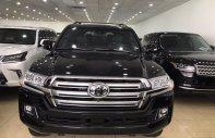 Bán Toyota Land Cruiser 5.7 2019, nhập Mỹ ,xe mới 100%,giá tốt .LH : 0906223838 giá 8 tỷ 20 tr tại Hà Nội