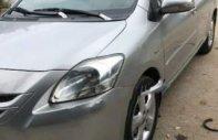 Bán ô tô Toyota Vios năm 2008, màu bạc giá 285 triệu tại Tiền Giang