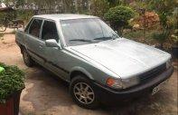 Cần bán xe Toyota Vista đời 1982, nhập khẩu giá 42 triệu tại Bình Dương