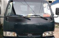 Cần bán xe Kia K3000S 1.4 tấn, đời 2009, chạy êm giá tốt chính chủ giá 169 triệu tại Tp.HCM