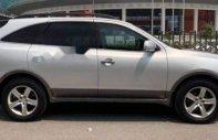 Bán Hyundai Veracruz năm sản xuất 2007, màu bạc, giá chỉ 460 triệu giá 460 triệu tại Hà Nội