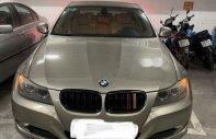 Bán ô tô BMW 3 Series 320i đời 2009 giá 490 triệu tại Tp.HCM