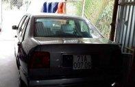 Bán Fiat Tempra năm 1996, nhập khẩu giá 80 triệu tại Bến Tre
