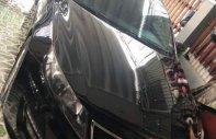Cần bán xe Kia K5 đời 2010, màu đen, nhập khẩu nguyên chiếc như mới giá 497 triệu tại Đà Nẵng