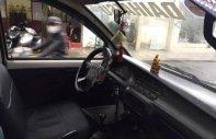 Cần bán lại xe Daihatsu Hijet 2003, màu trắng  giá 50 triệu tại TT - Huế