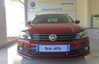 Bán Volkswagen Jetta, xe nhập khẩu nguyên chiếc thương hiệu Đức giá 899 triệu tại Hải Phòng