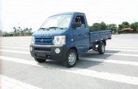 Xe tải dongben giá cưc rẻ hiện nay giá 160 triệu tại Tp.HCM
