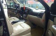 Bán xe Ford Escape AT 2.3 XLT đời 2008, màu đen, nhập khẩu, 365 triệu giá 365 triệu tại Đà Nẵng