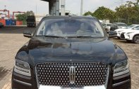 Bán Lincoln Navigator Black Label đời 2018, màu đen, xe nhập giá 8 tỷ 816 tr tại Hà Nội