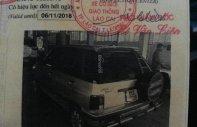 Cần bán lại xe Kia CD5 sản xuất năm 2004, màu bạc giá 28 triệu tại Lào Cai