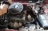 Bán xe Kia CD5 đời 2001, màu đỏ xe gia đình, nữ đi. Biển Hà Nội 4 số giá 70 triệu tại Sơn La